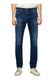 Thommar Jeans