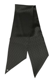 SCARF LAVALLIERE