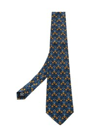 Pre-owned Traditional Tie