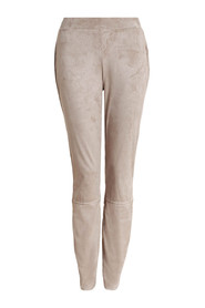 Trousers 17A02-02674330/1