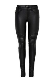 New Royal Biker Trousers