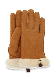 W SHORTY GLOVE