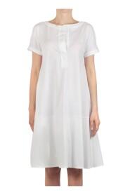 Kleid L1SH25