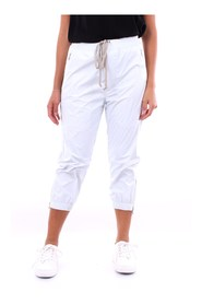 RP20S1318MB Cargo pants