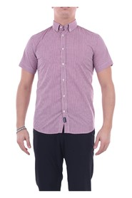 045THECLASSIC shirt