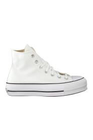 High sneakers Chuck Taylor Allstar Lift High