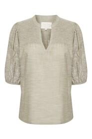 Jessy blouse