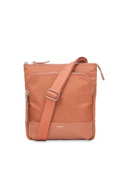 Crossbody Carrington 10""