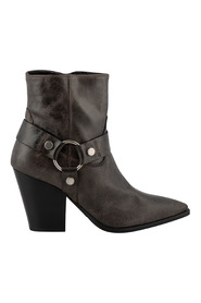FELICIA ANKLE BOOT