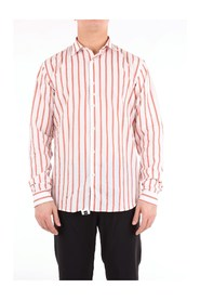 DOMENICOGIRGA Casual Shirt