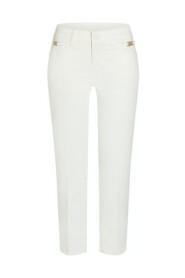 Paris Straight Bukse