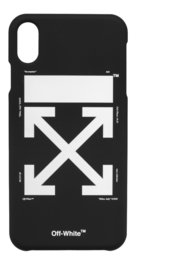 Arrow Iphone XS Max Cover