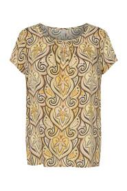 Pary 2 T-Shirt 17337