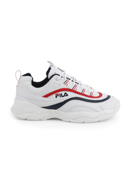 sneakers RAY-LOW_1010562