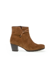 ankle boot 55.522.14