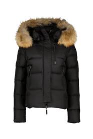 Stella Short jacket