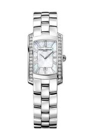 Watch Mod.  MILLEIS Diamonds