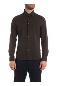SHIRT OXFORD