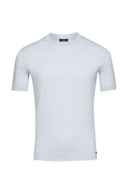 K3049-1260 018 t-shirt