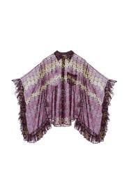 Asymmetrisk skjorte