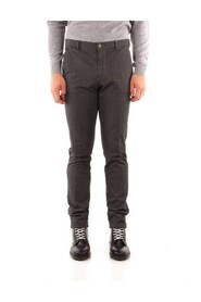CBE210S Trousers