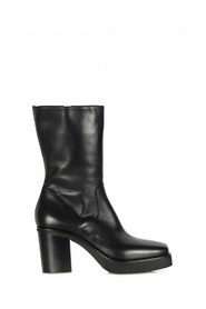 E2775 ankle boots