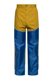 Trousers 2A00003539JJ