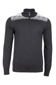 Dale of Norway Fiemme Sweater Herre Ullgenser