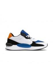 RS 9.8 COSMIC sneakers