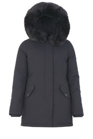 Nina Winter Jacket