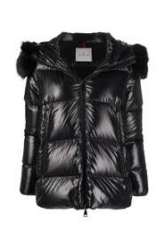 Laiche Jacket