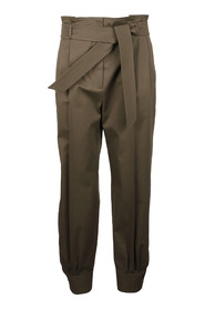 Trousers 11310912600