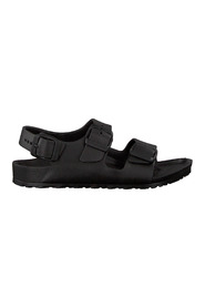 Boys Sandals Milano Eva