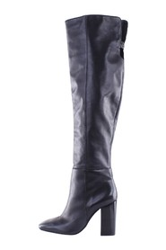 207700006 Above the knee winter boots