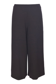 ETNA trousers
