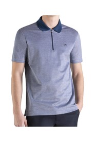 KNITTED POLO SHIRT 282