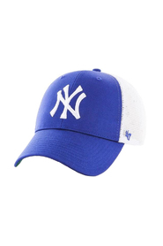 47 Brand MLB New York Yankees Yth B-BRANS17CTP-RY