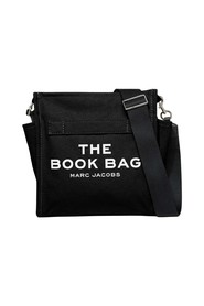 The Book Bag
