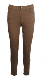 5226/525 trousers