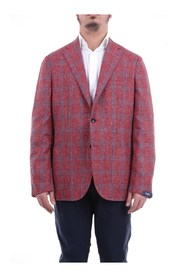 JIMMY12531541 Blazer