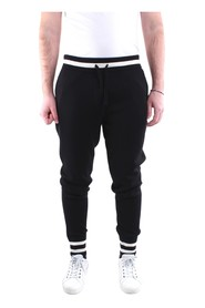 GX630ZJAVKM sweatpants