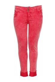 Nanie Jeans