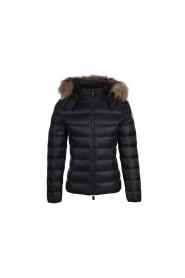 Jacket luxe 8901/104