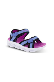 Pige sandal