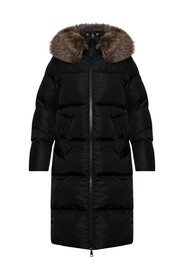 Marrionnier down jacket