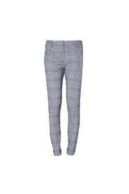 ANGELIE 232 BUSSA TROUSERS