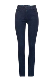 Stretchjeans Toronto 373753
