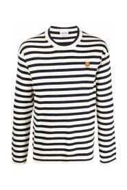 Knitwear FB65PU6223CB