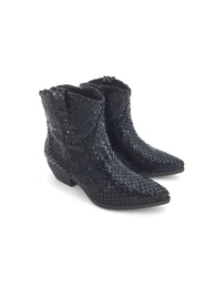 Boots SF1912S229