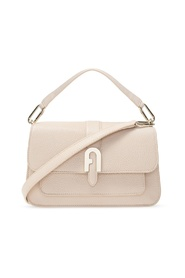 'Sofia' shoulder bag